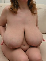 pictures of big fake boobs