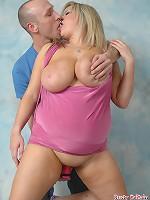 bollywood babes boobs photo shoot