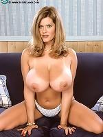 big boobs stepmom handjob retro