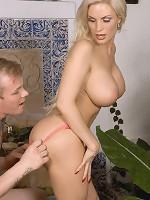 free big natural boobs titties