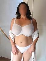 how big are big boobs
