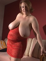 big boobs beautiful women blow