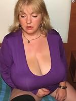 japanese nurse seducing showing boobs