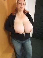 best way to prevent man boobs