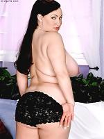 porn sex boobs titties naked