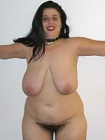 fat mom with big boobs