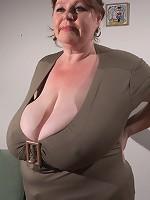 how do i get big boobs