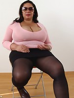 milfs with big boobs porn