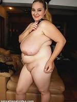 free porn boobs hot tranny