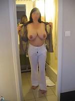 wanna see my boobs quiz